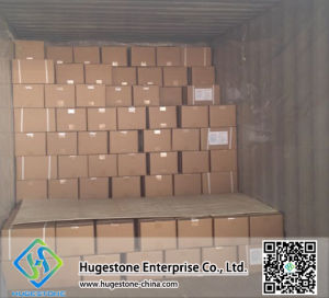 Low Price Food Grade Sodium Citrate pictures & photos