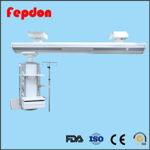 Surgical Device Medical Ceiling Bridge Pendant pictures & photos