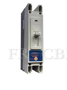 JS Moulded Case Circuit Breaker-Circuit Breaker-MCCB pictures & photos