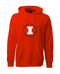Men Cotton Fleece USA Team Club College Baseball Training Sports Pullover Hoodies Top Clothing (TH121) pictures & photos