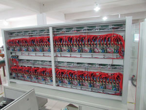 ANSI Energy Meter Testing Bench pictures & photos