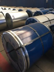 Color Coated Steel Coil PPGI with Cheap Price pictures & photos