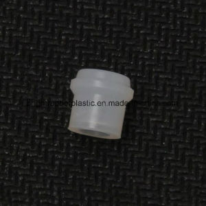 Customized Rubber Silicone Plug for Sealing pictures & photos
