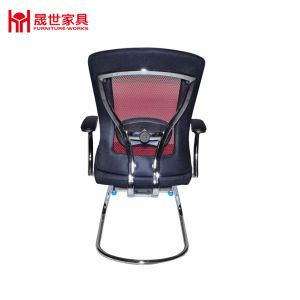 Mesh Office Chair with Lumbar Support pictures & photos