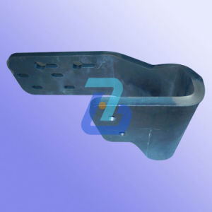 High Tolerance Sheet Metal Bending Parts pictures & photos