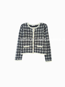 Round Neck Cardigan for Women pictures & photos