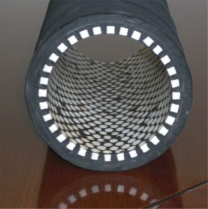 Highly Flexible Sand Blasting Hose pictures & photos