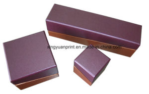 Jewellery Box/Gift Box/Packaging Box pictures & photos