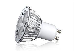 LED Spotlight (FS-S3W)