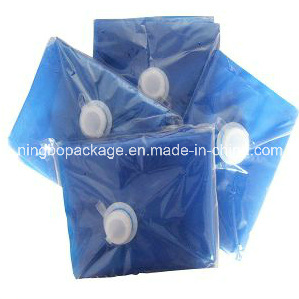 80L Food Grade LDPE Drinking Water Bucket (NBSC-WB001) pictures & photos