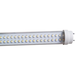 LED Fluorescent Light, Lighting Products (HX-RG18WT8-1200mm)