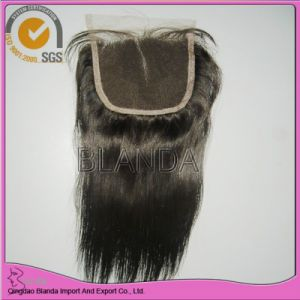 Silk Base Closure Frontal Pieces, Free Shipping