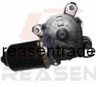 Wiper Motor 85110-26070 (RM1130)
