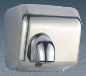 Automatic Hand Dryer (MDF-8847)