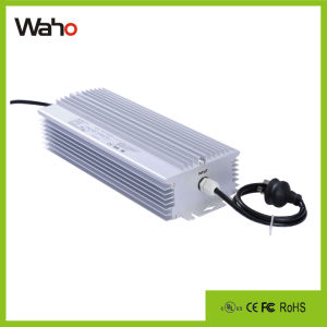 1000 Watt Ballast for Sodium Lamp and Metal Halide Lamps for Hydroponic System