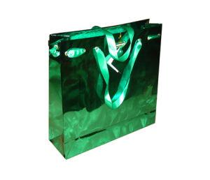 Paper Shopping Bag (UN79)