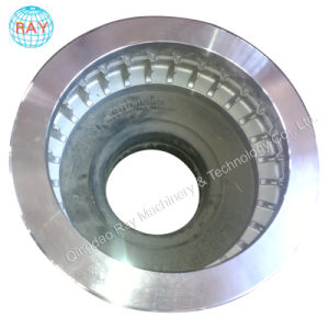 Tyre Mould pictures & photos