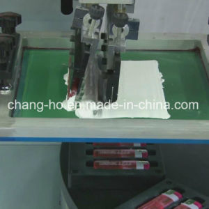 Automatic Screen Printer for Lighter pictures & photos
