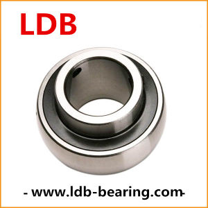 Professional Supplier of Pillow Block Bearing pictures & photos