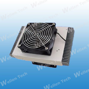Thermoelectric Cooling Systems (WFF-60)
