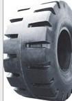 OTR Pneus 13.00-24 OTR Tyre Radial Tire pictures & photos
