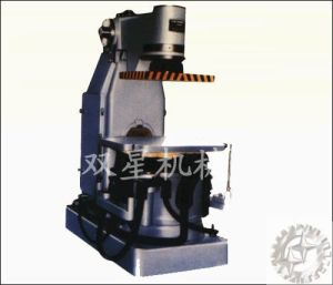 Jolt Squeeze Foundry Molding / Moulding Machine (Z14 SERIES) pictures & photos