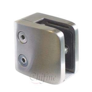 Customized High Precison Glass Clamp pictures & photos