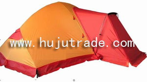 Pop Up Tent, Camping Tent (HJ-TE-PTE006)