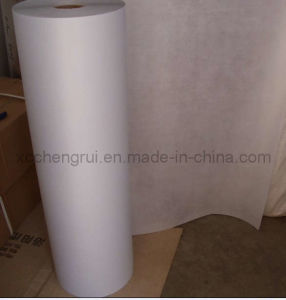 DMD Insulation Composite Material pictures & photos