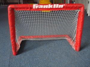 Hockey Goal (GS002)