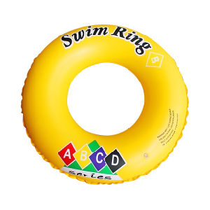 2017 Hot Sale Promotional Swimming Ring for Kids pictures & photos