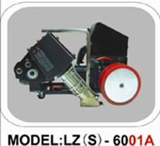 Hot Air Welder (LZ-6001A)