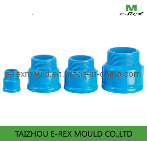 PVC Fitting Mould/Mold (E26)