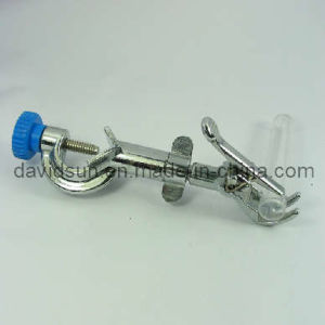 Test Tube and Thermometer Swivel Holder (Alloy) pictures & photos