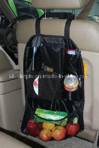 Car Seat Back Organizer (CC1043)