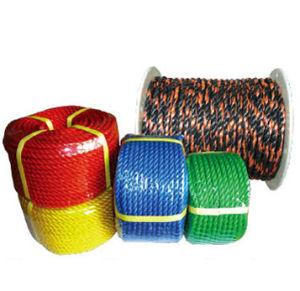 Nylon Rope 3mm-100mm