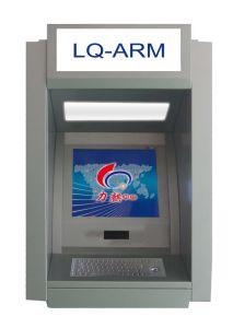 Multifunction Kiosk C2