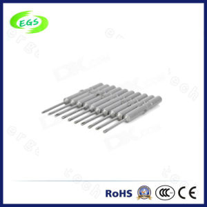 Wholesale Electric Screwdriver Bits High Quality Screwdriver Bits pictures & photos