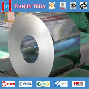 430 Ba Stainless Steel Coil pictures & photos