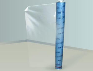 0.05-0.5mm Calender Flexible PVC Film/PVC Flexible Film pictures & photos