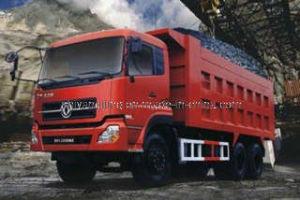 Dongfeng Dump Truck of EQ3290gfj1