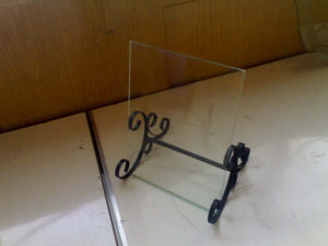 Laminated Glass - 2 pictures & photos