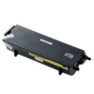 Toner Cartridge for Brother (TN3060)