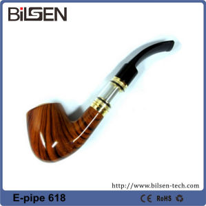 High Quality and Best Price Classical Design E Pipe 618