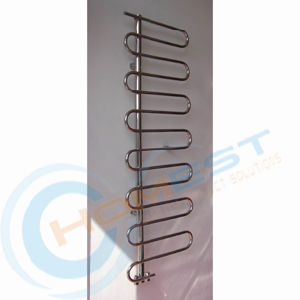 Designer Towel Radiators (RD017)