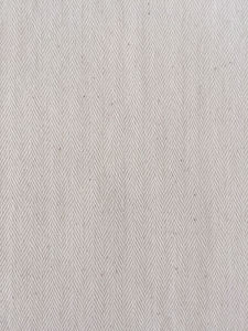 2017 Latest Good Quality Grey Fabric pictures & photos