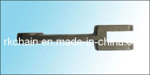 Forged Conveyor Chain Link P260 pictures & photos
