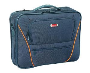 Laptop Bag (A-014)