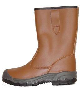 Safety Shoe (OT-S3804)