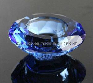 Crystal Tea Light (CH030)